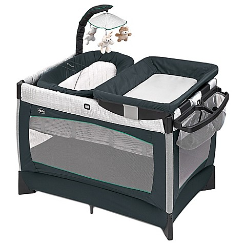 chicco lullaby baby playard in empire bed bath beyond rh bedbathandbeyond com Chicco Pack 'N Play Manual chicco lullaby pack and play manual