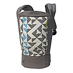 boba® 4G Baby/Child Carrier in Vail