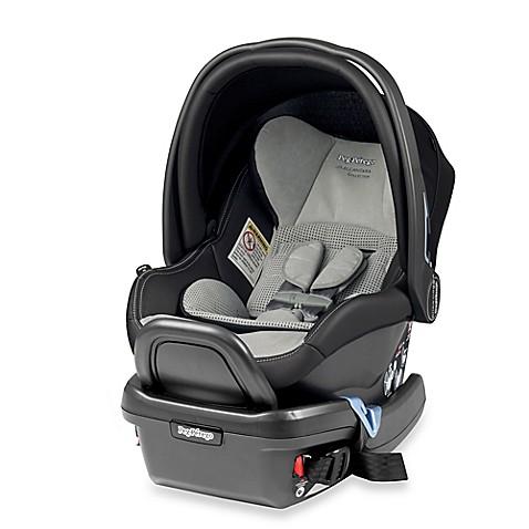 peg perego primo viaggio 4 35 infant car seat in alcantara buybuy baby. Black Bedroom Furniture Sets. Home Design Ideas