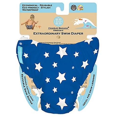 Charlie Banana Swim Diapers