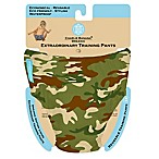 Charlie Banana® Size Small Extraordinary Training Pants in Camouflage