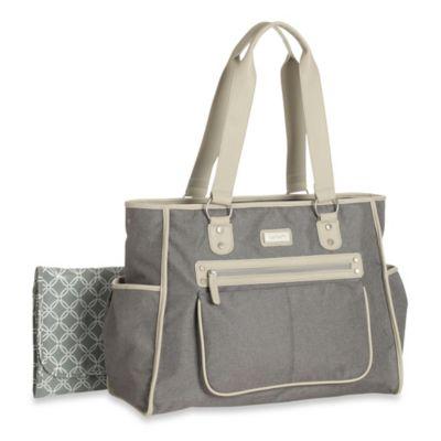 carter 39 s diaper bag from buy buy baby. Black Bedroom Furniture Sets. Home Design Ideas