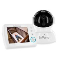 "Levana® Astra 3.5"" Video Monitor"