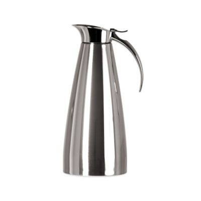 frieling eleganza insulated 20 oz thermal carafe - Thermal Carafe