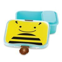SKIP*HOP® Zoo Lunch Kit in Bee