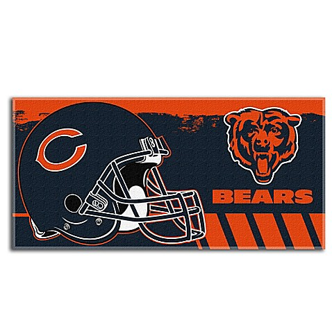 nhl picks and parlay official chicago bears store