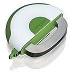 Microplane® Herb and Salad Chopper