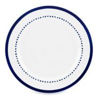 kate spade new york Charlotte Street™ West 11.25-Inch Dinner Plate