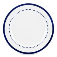 kate spade new york Charlotte Street™ West 11.25-Inch Dinner Plate