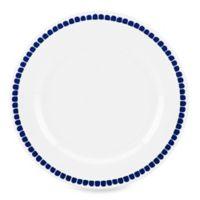 kate spade new york Charlotte Street™ North 11.25-Inch Dinner Plate