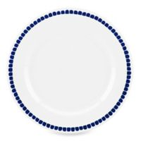 kate spade new york Charlotte Street™ North 11.25-Inch Dinner Plate