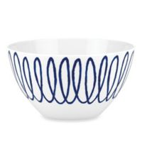 kate spade new york Charlotte Street™ East Soup/Cereal Bowl