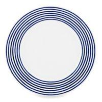 kate spade new york Charlotte Street™ East Dinner Plate