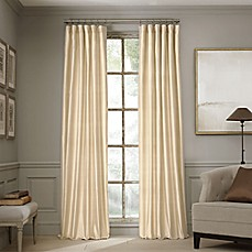 Bed Bath Beyond Curtains - Home Design Ideas and Pictures