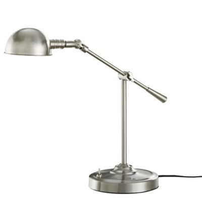 Adesso® Pharmacy Balance Arm Table Lamp
