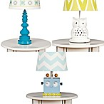 Lolli Living™ by Living Textiles Mix & Match Lamp Bases