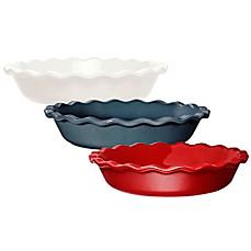 Emile Henry 9-Inch Pie Dish  sc 1 st  Bed Bath u0026 Beyond & Emile Henry 9-Inch Pie Dish - Bed Bath u0026 Beyond