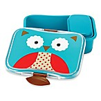 SKIP*HOP® Zoo Lunch Kit in Owl