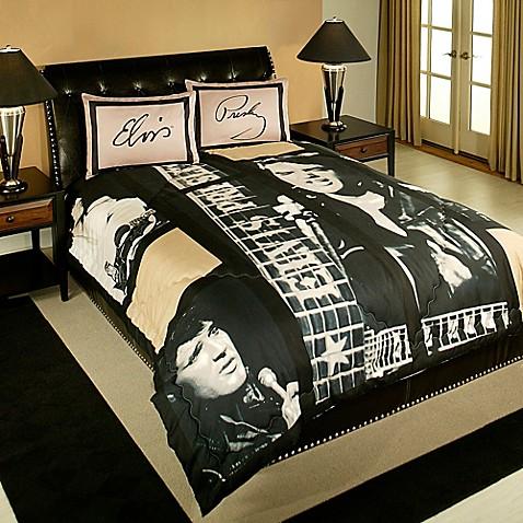 Marilyn Monroe Bed Covers Uk