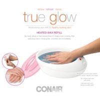Conair® Paraffin Bath Wax Refill