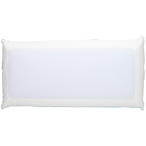 Tempur Pedic 174 Tempur Cloud Breeze Dual Cooling Pillow