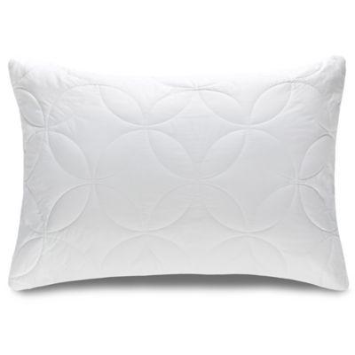 of by topper pillow tempurpedic serenity mattress tempur pillows pedic awesome