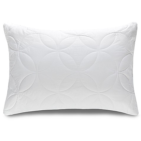 tempur pillows cloud comfort pillow loading glasswells zoom