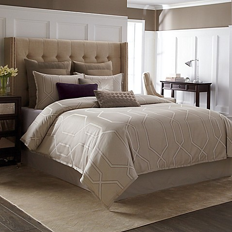wamsutta 174 carlisle duvet cover bed bath amp beyond 85754