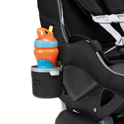 Convertible Car Seat Stroller from Buy Buy Baby