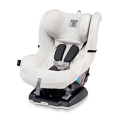 Peg Perego Car Seat Cover