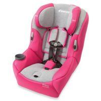 Maxi-Cosi® Pria™ 85 Convertible Car Seat in Passionate Pink