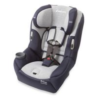 Maxi CosiR PriaTM 85 Convertible Car Seat In Brilliant Navy