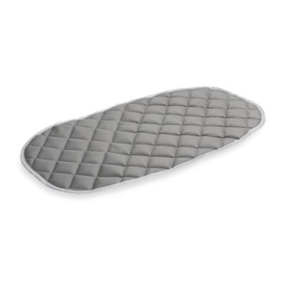 Buy Padded Fitted Table Covers From Bed Bath Beyond - Fitted table pads