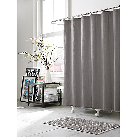 kenneth cole curtains kenneth cole reaction home mineral shower curtain bed 124