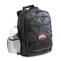 Ohio State University Stealth Backpack