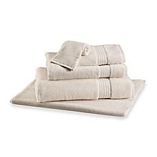 Frette at home milano bath mat bed bath beyond for Frette milano