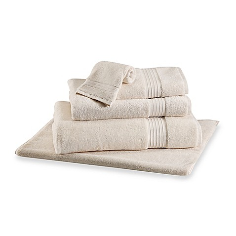 image of Frette At Home Milano Bath Mat