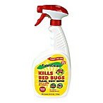 Fabriclear 24 oz. Bed Bug Spray