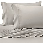 Pure Beech® 100% Modal Sateen Queen Sheet Set in Ivory