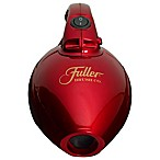 Fuller Brush® Mini Maid Handheld Vacuum