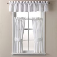 Wamsutta® Regency 14-Inch Window Curtain Valance