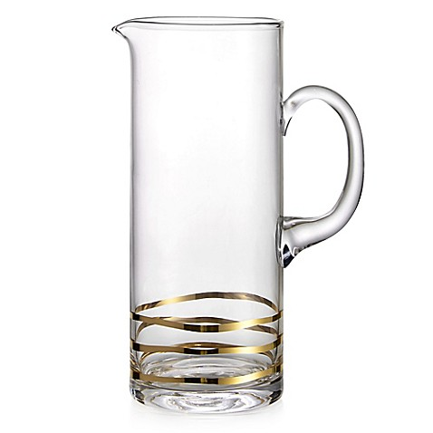 Bed Bath And Beyond Mixing Pitcher