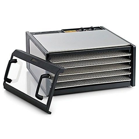 Bed Bath And Beyond Dehydrator