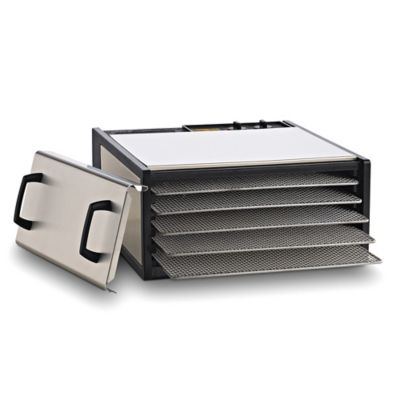 buy excalibur® dehydrator from bed bath & beyond