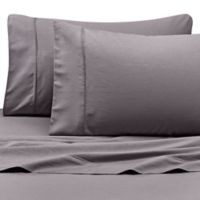 Kenneth Cole Reaction Home 400-Thread-Count Pillowcase (Set of 2)