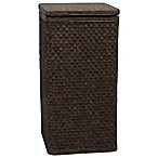 Lamont Home™ Whitaker Apartment Hamper in Natural