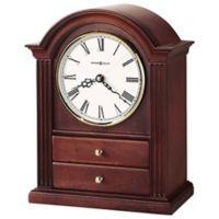 Howard Miller Kayla Mantel Clock