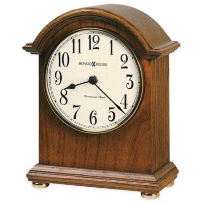 howard miller myra mantel clock - Mantel Clock