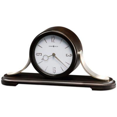 howard miller callahan mantel clock - Mantel Clock