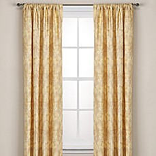 kenneth cole curtains kenneth cole reaction home falling petals window curtain 124